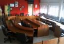 Ospedale di Leonforte, i consiglieri di opposizione autoconvocano una seduta urgente e straordinaria del consiglio comunale