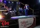 Il nicosiano Giovanni Venuta parteciperà venerdì 17 maggio alla Corrida su Raiuno