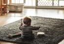 Asp Enna, chiusa la ricerca sulla prima infanzia