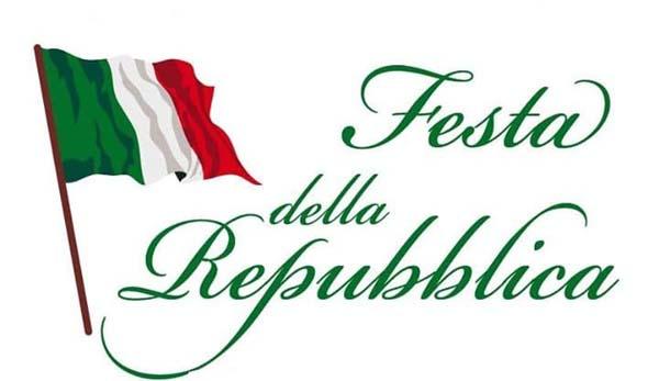 Enna, per la Festa della Repubblica al via i preparativi per la cerimonia del 2 giugno