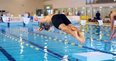 Nuoto, tre atleti del Centro Hydrogym di Nicosia qualificati per le finali regionali del Campionato FIN