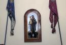 Nicosia, la festa di Sant'Antonio da Padova nell'omonimo quartiere – VIDEO