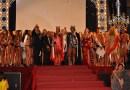 """Enna, per la finale de """"La Scala della Moda"""" Aurora Giunta è la nuova Miss Moda Sicilia, Joseph Landillo Mister Moda Sicilia"""
