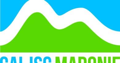 Brand Madonie e turismo sostenibile, il GAL Madonie pubblica il bando per rafforzare l'offerta turistica
