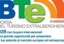 Il GAL Madonie partecipa alla Borsa del Turismo Extralberghiero che si terrà a Bagheria