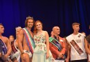 Il vincitore a Enna de La Scala della Moda, Joseph Lantillo, trionfa anche ad Altamura