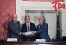 A Nicosia oltre 100 amministrazioni comunali hanno chiesto l'approvazione della legge obiettivo istitutiva delle Zone Franche Montane – VIDEO