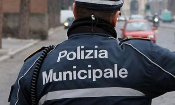 Report settimanale (dal 29 marzo al 4 aprile) dei controlli effettuati dalla Polizia Municipale di Enna a seguito dell'emergenza covid-19