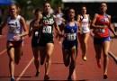 Donne e sport in Sicilia, chi sono le campionesse che hanno lasciato il segno