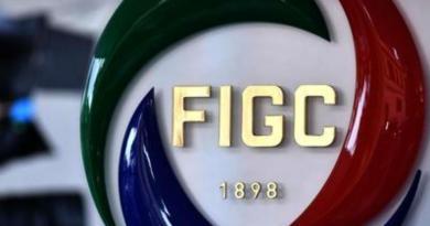 Serie A verso ripresa, Bundesliga e Premier su strada tracciata da Figc