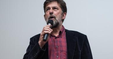 Cannes, Fremaux annuncia i film 'selezionati': Moretti non c'è