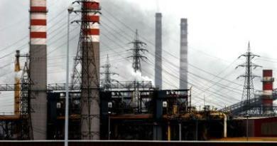 """""""Governo conferma tempi brevi trattativa Stato in Mittal"""""""