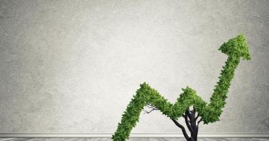 Asvis, aziende presentano position paper 'per una giusta transizione'