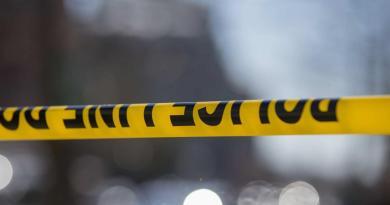 Sparatoria di massa a Rochester, almeno 2 morti