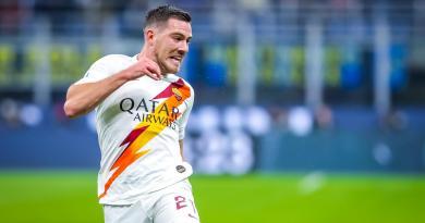 La Roma vince in rimonta col Parma, all'Olimpico finisce 2-1