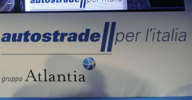 Aspi, Cdp presenta offerta con Blackstone e Macquarie