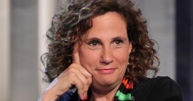 """""""Quattro anni fa prosciolta da accuse, lasciai l'Italia ma si sbagliavano"""""""