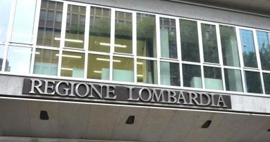 "Lombardia: ""Nessun lockdown totale"""