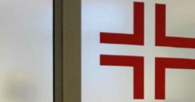 Torvaianica, morto 38enne ferito in agguato
