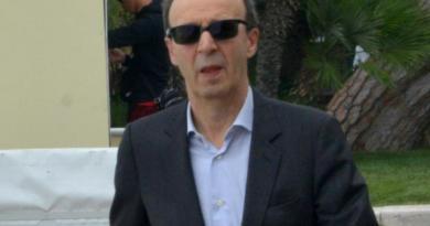 """Benigni e Braschi in tribunale: """"Mai compiuti abusi edilizi"""""""