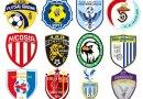 Calcio a 5 serie C2. Composti i gironi del campionato, le due nicosiane inserite nel girone D