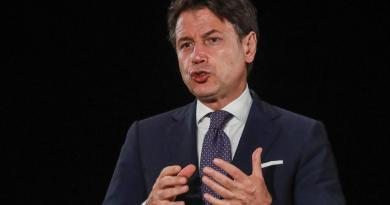 """""""Azione per il clima base della ripresa dopo la pandemia"""""""