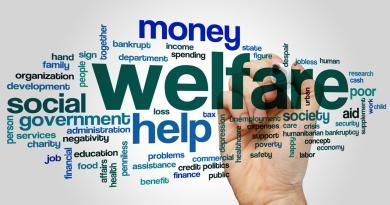 nel post Covid welfare aziendale sempre più centrale per Pmi