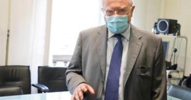 """Covid, Galli 'bacchetta' il ct Mancini: """"Vignetta pessima"""""""