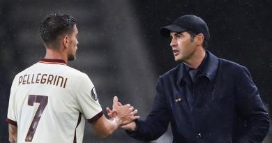 Europa League, esordio ok per la Roma e Napoli al tappeto