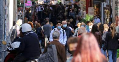 Lockdown Milano e Napoli, Sala e de Magistris scrivono a Speranza