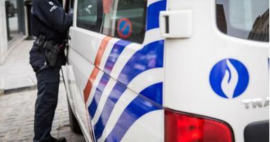 Attacco a Nizza, 2 morti e diversi feriti