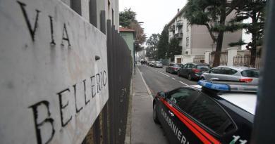 Lega, ecco segreteria allargata: con Salvini 33 big