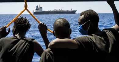 Migranti e Daspo per violenti, decreto legge a esame Camera