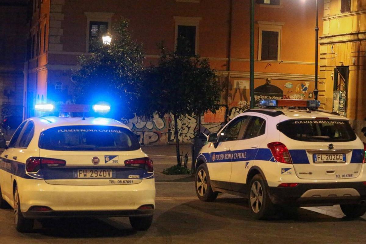 Covid Anche Piemonte E Lazio Verso Coprifuoco Telenicosia