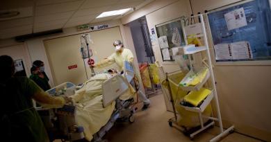 Coronavirus, 7 famiglie su 10 temono di non essere curate