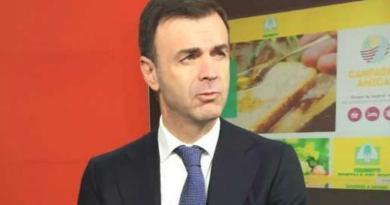 """""""Philip Morris è multinazionale che ha voluto investire in Italia"""""""