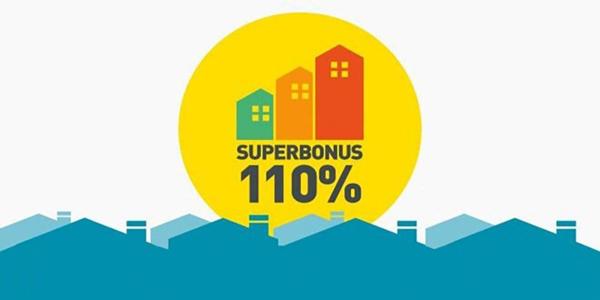 """Ance Enna: """"Superbonus occasione unica per riqualificare le abitazioni"""""""