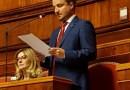 Irregolarità nel sistema rifiuti ennese, Trentacoste (M5S) porta il caso al Senato e interroga il ministro dell'Ambiente