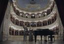 Il Coro Lirico Siciliano a dicembre farà tappa anche a Centuripe e Piazza Armerina