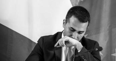Mes, governo a rischio: Di Maio tenta mediazione