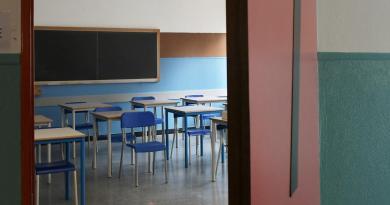 """""""Quasi 70 proposte su scuola, università e ricerca per affrontare emergenza"""""""
