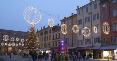 Nuovo Dpcm Natale, stop spostamenti da 21 dicembre