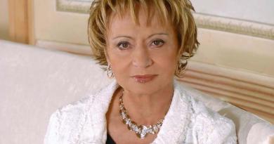 morta Gabriella Colombo Damiani, presidente onorario Maison gioielli