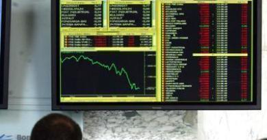Borsa: gli energetici spediscono Piazza Affari in rosso