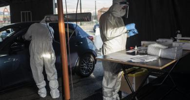 Covid Italia, 16.310 contagi e 475 morti: bollettino 16 gennaio
