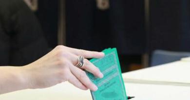 """Covid, Galli: """"Elezioni tra cause seconda ondata? Possibile"""""""