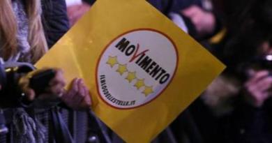 """""""Dialoghiamo con Renzi"""" in M5S c'è chi prova a ricucire"""