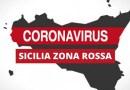 Coronavirus. Nuova ordinanza di Nello Musumeci: Sicilia zona rossa con maggiori restrizioni