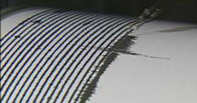 Terremoto in Antartide, Cile lancia allarme tsunami per errore: panico