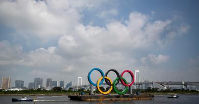Olimpiadi, Tokyo cancella i Giochi 2021?